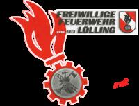 Logo sauber herausgearbeitet