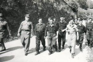 1950_01