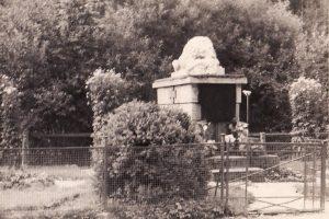 1950_erntedank