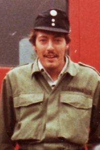 JOHANN SCHWINGER JUN.